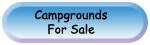 Campgrounds For Sale